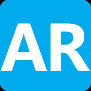 arlogo1